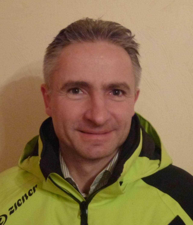 Markus Reichwein