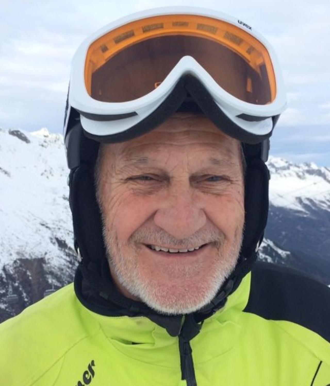 Manfred Schmidt