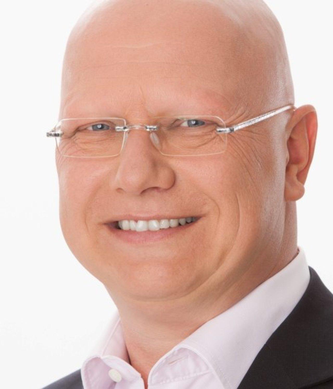 Marc Dieluweit
