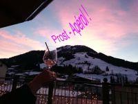 Januarfahrt 2015 (01)