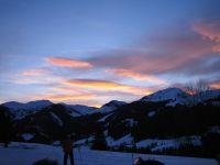 Januarfahrt 2015 (12)