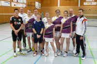 SG TV Dabringhausen/SC Wermelskirchen J1 14/15